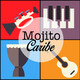 Mojito Caribe 15-07-16
