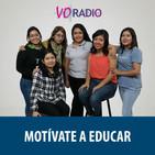 Programa 6 - 2017