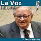 Editorial: El estilo Eitan - 26/03/19