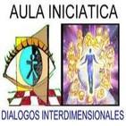 PROPOSITO DE LA EXISTENCIA HUMANA Y RAZON DEL CICLO DE LA VIDA (SAMSARA) – Diálogos Interdimensionales
