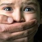 Los abusos sexuales de la infancia, nunca se olvidan
