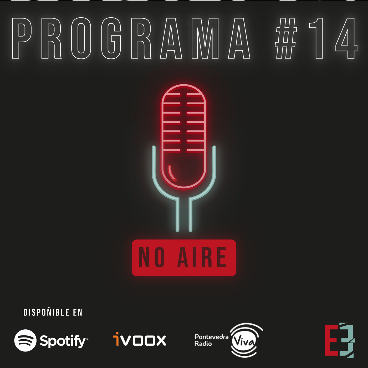 Radio Escaparate #127 – con Verto
