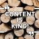 Por qué la curación de contenidos es importante en la transmisión de conocimiento