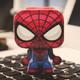 Trailer Spiderman lejos de casa