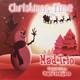 Sesión acústica navideña con MAD Trío e Ingrid Beaujean