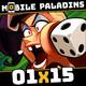 01x15 Small Giants Games, Altos's Odyssey, Dice Brawl y los juegos más descargados de enero tienen algo en común