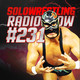 Solowrestling Radio Show 231: End Game