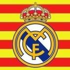 RAC1 Final Copa del Rey. Gol Rodrigo 2-0