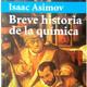 Cap.2 LA ALQUIMIA- Breve Historia De La Química_Isaac Asimov