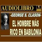 El Hombre más Rico de Babilonia - George S. Clason