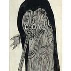 193 - La bizarra bestia de Bandai + Los 'microcortos' de Malasia