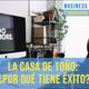 La Casa de Toño: ¿Por qué tiene éxito en la CDMX? - Business y Changarros