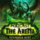 [TA] 3x07 Parte 2 - World of Warcraft Legion