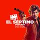 El Séptimo - 'Especial Solo: A Star Wars Story'