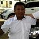 Mototaxistas de La Unión, Presentarán documento al Alcalde para que los incluyan en la distribución de lascanastas, vien