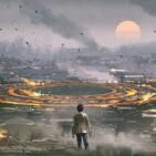 Secretos perdidos: Enfrentamiento apocalíptico