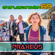 Charlas Whovian 69: Praxeus