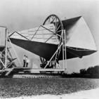 Órbita Leo - 44 - Historia de la Astronomía (parte IV y fin de temporada)
