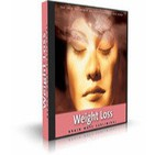 Perder Peso-Adelgazar-Mensajes Subliminales Kelly Howell-Audio solo sonidos-Version 2-