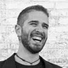 Entrevista a Antonio G. fundador de la Escuela Nómada Digital