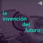 La Invención del Futuro: Manipulación genética