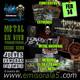 Punto Extremo MetalRadio Show 14 de Febrero de 2019