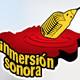 Inmersión Sonora Programa #2