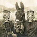(ANEXO) Guerra QuÍmica en La Gran Guerra ?- 06x18HDLG