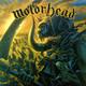 Motörhead - We Are Motörhead 2000