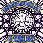 #BrujulaLunae2019 - 01 - 13/05/19