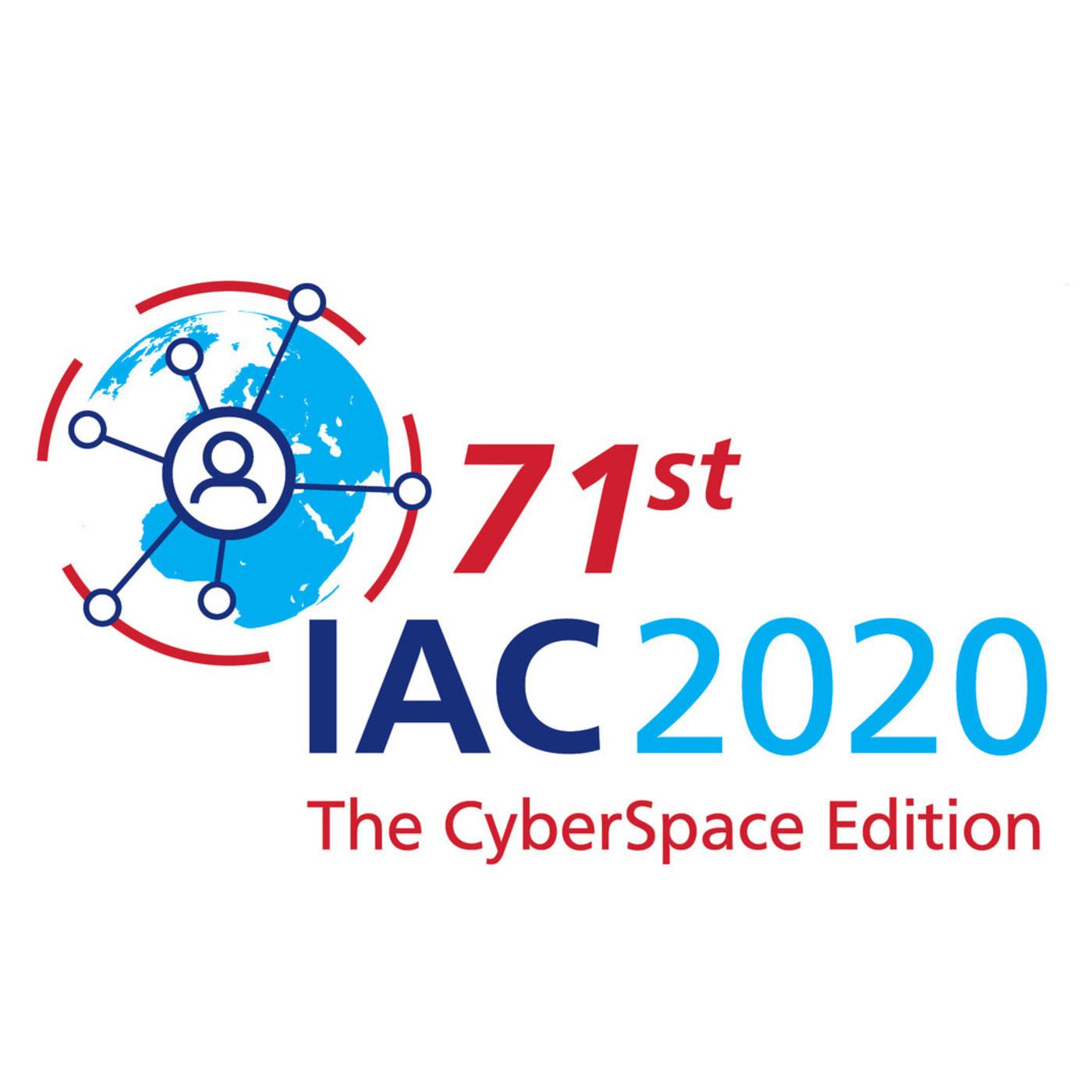 71º Congreso Astronáutico Internacional