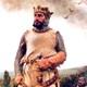 Alfonso I, el Batallador de Aragón