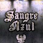 El Vagón 85 - SANGRE AZUL