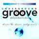 Underground Groove (Parte 1) 8 de Noviembre de 2019 (@RadioCirculo)