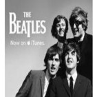 Pioneros: The Beatles.Toda su historia (5de11)