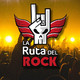 La Ruta del Rock 2018.08.28