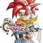 #03 - Chrono Trigger (SNES)