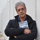 Entrevista al poeta granadino José Carlos Rosales, autor de 'Si quisieras podrías levantarte y volar' (Bartleby)
