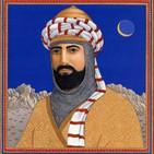 120- Saladino