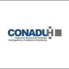 CONADU Histórica en el aire, Micro 17