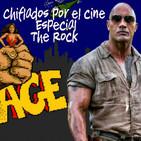 Especial The Rock y mucho más