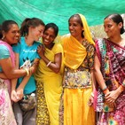 De Profesión Aventurera 1x06 - Viviendo la India