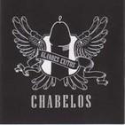 shakira y sus amigas-LOS CHABELOS