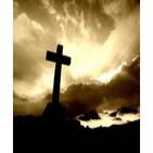 Guerra y Religión