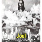 Joel. Biblia en Audio.