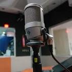 Encuentro Programas Radio Intress Madrid 2018