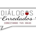 Dialogos enredados. 281019 p057