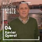 #04 Xavier Querol - Cómo afecta la contaminación a nuestra salud y qué podemos hacer para reducirla