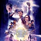 2x28 Habladecine.com: Estrenos 28 Marzo (Esp. 'Ready Player One') + 'Fort Apache' de John Ford