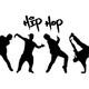 Présenter un groupe de danse I
